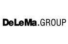 delema group