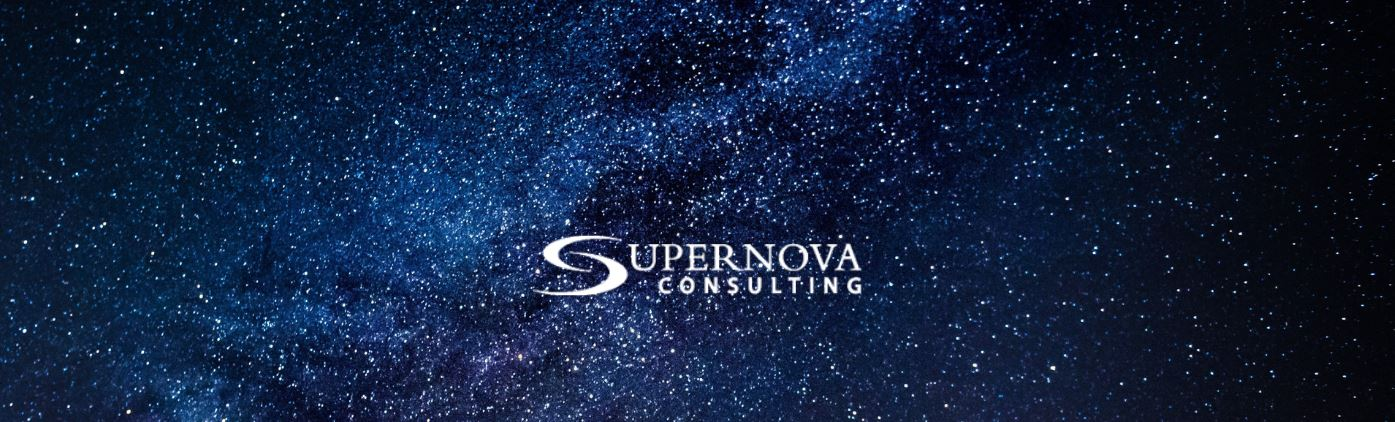 15-years-of-expertise-supernova-consulting