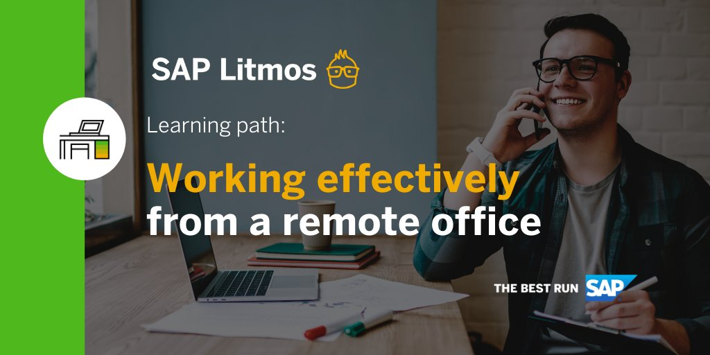 sap-litmos-supernova-training-employees