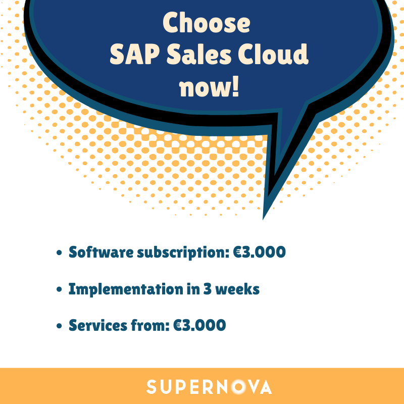Special-Offer-to-choose-SAP-Cloud-CRM-now