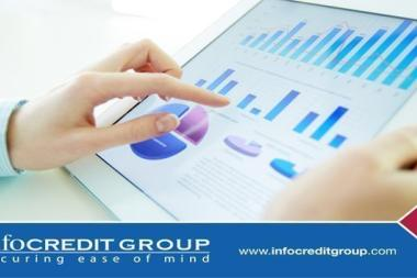 Infocredit implements SAP Hybris Cloud for Customer