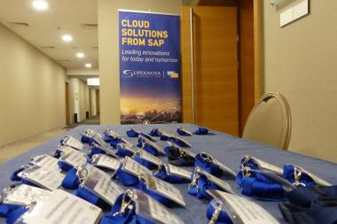 Cloud Solutions from SAP_Supernova Consulting