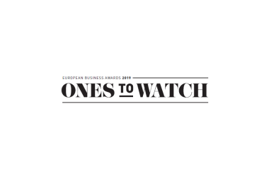 /european-business-awards-one-to-watch-supernova-consulting