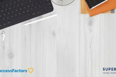 webinar-supernova-sap-successfactors-2020